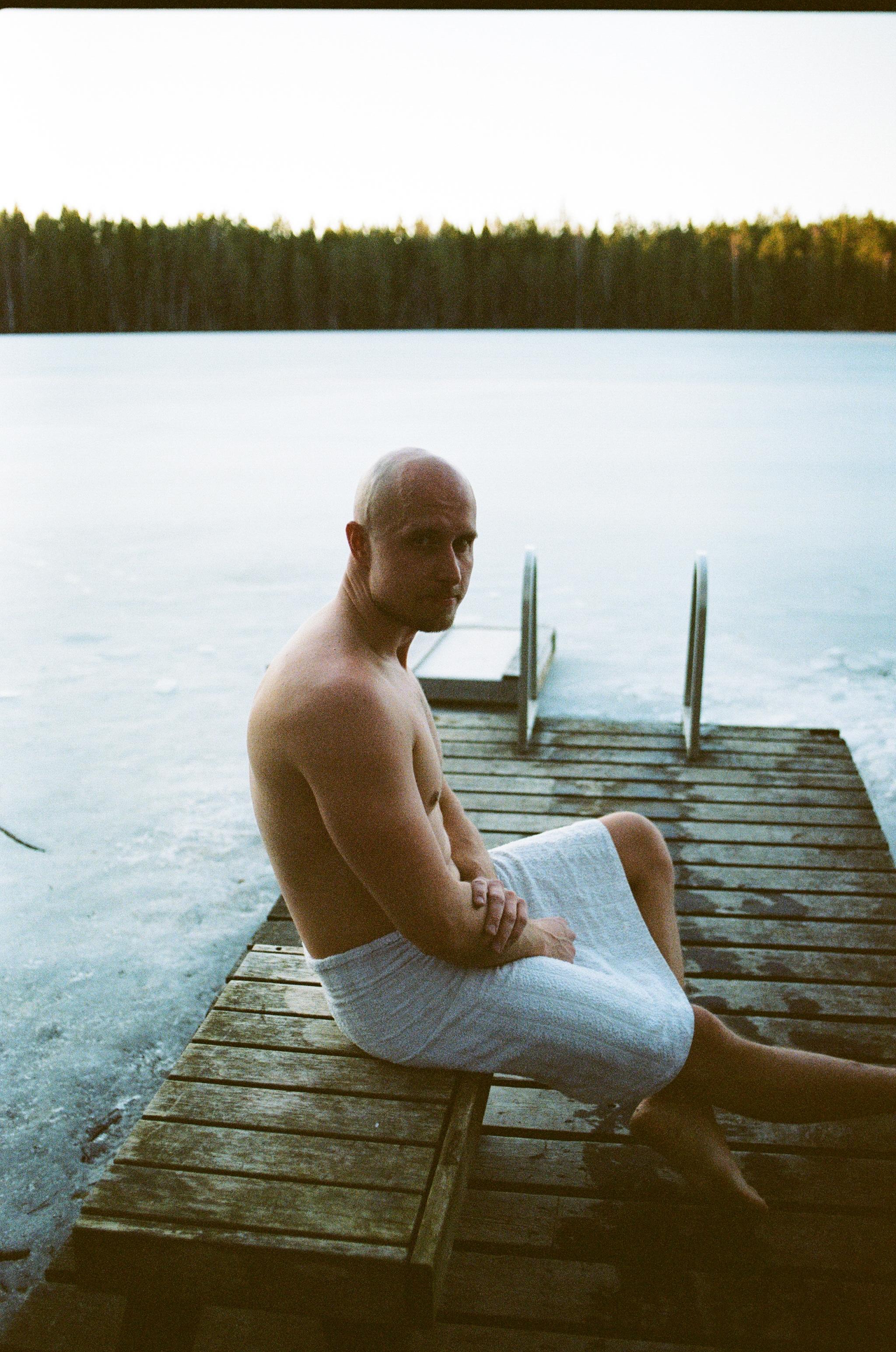 henrik-koskelo-sauna-7.jpg
