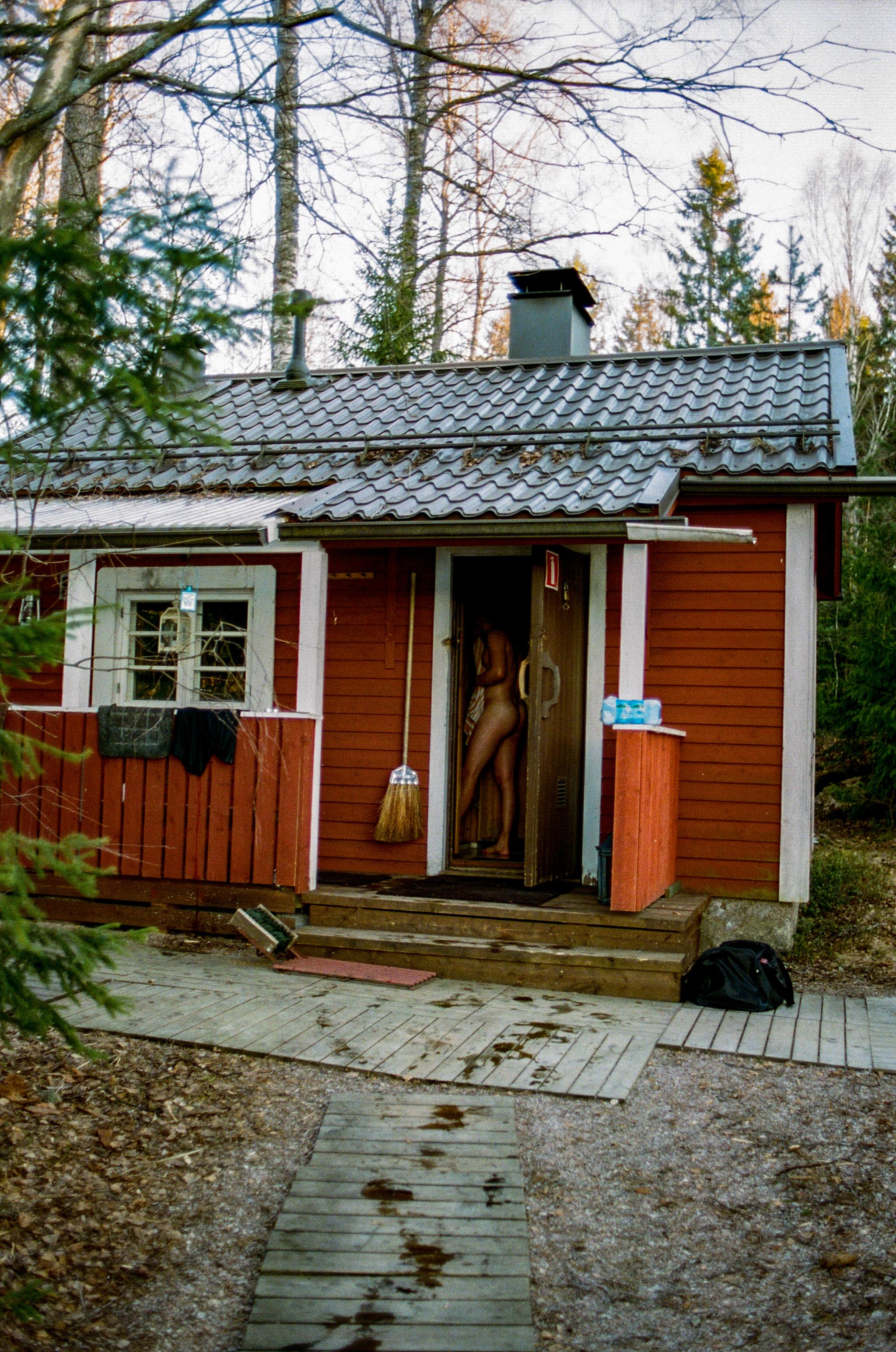 henrik-koskelo-sauna-8.jpg