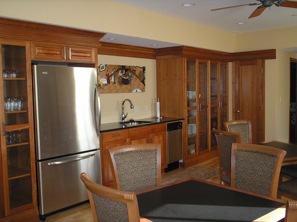 ward interior 1.jpg