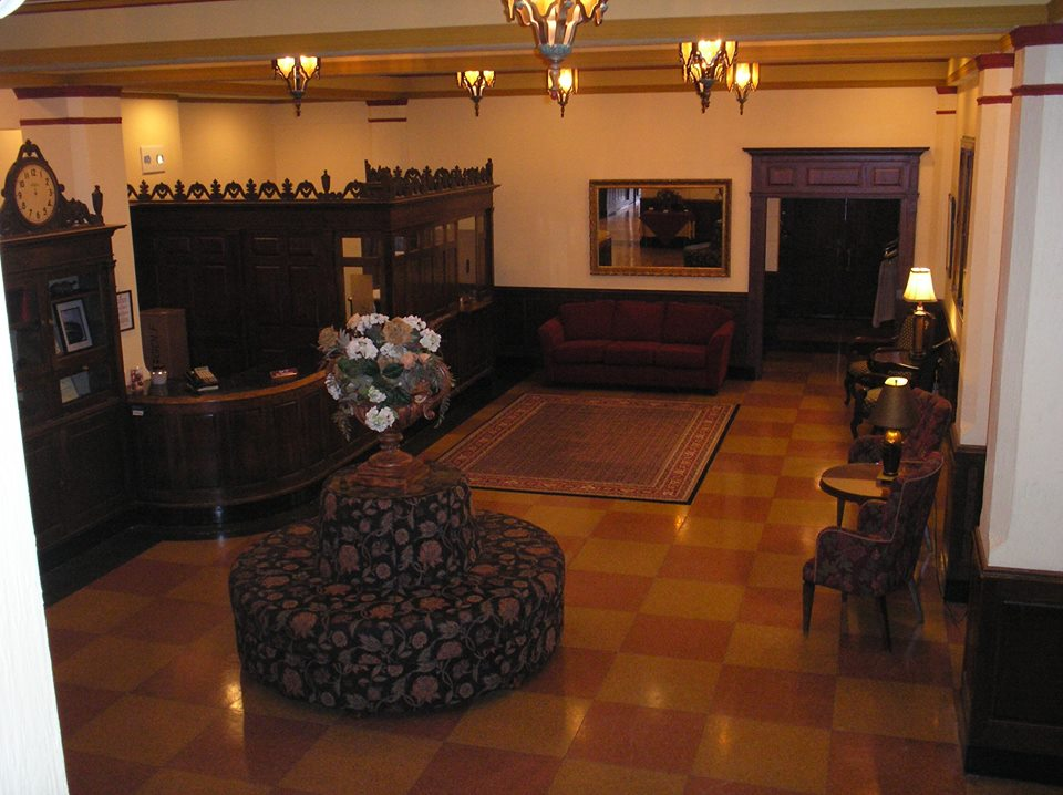 ward lobby.jpg