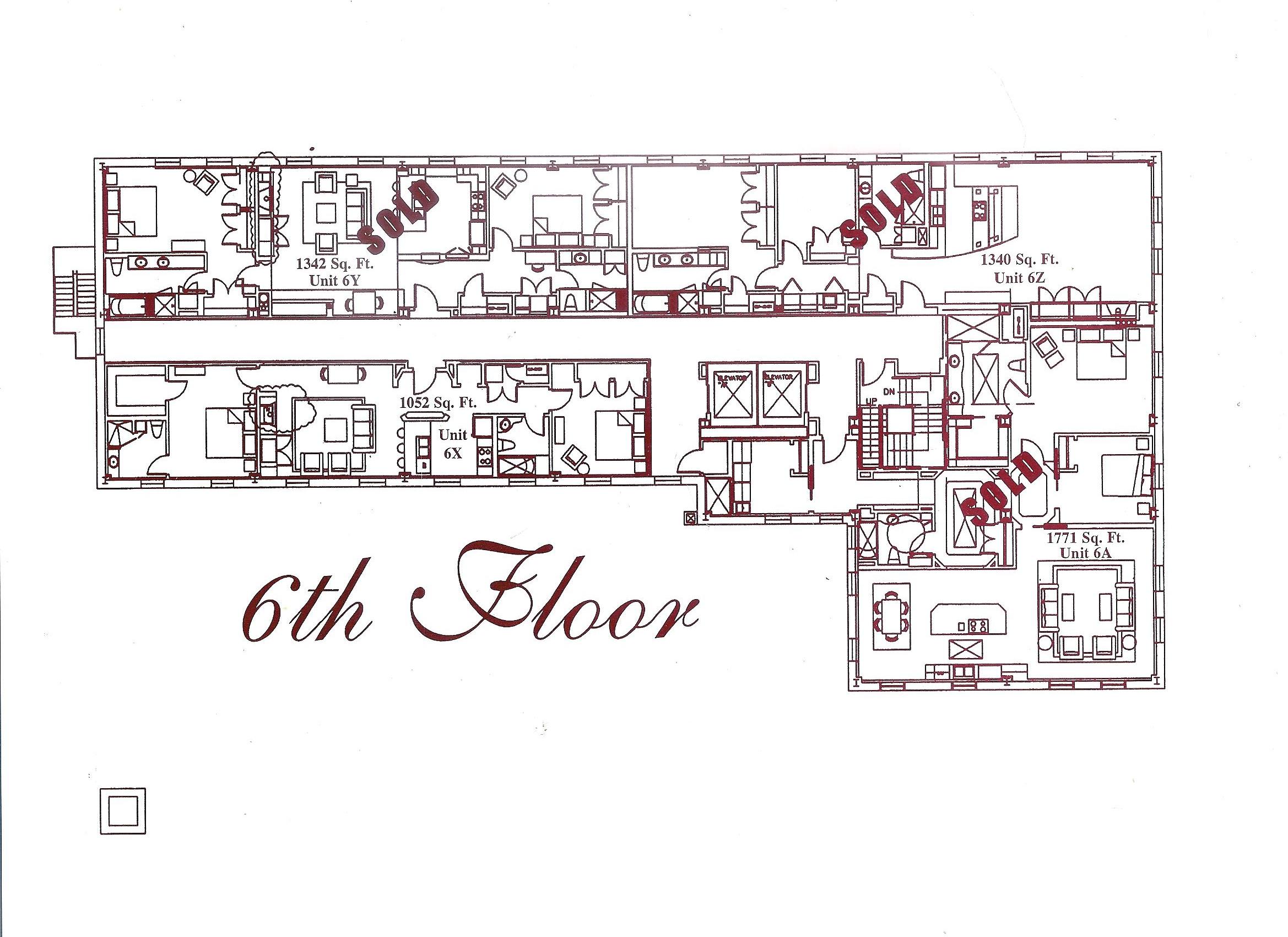 Sixth Floor Floor Plans.jpeg