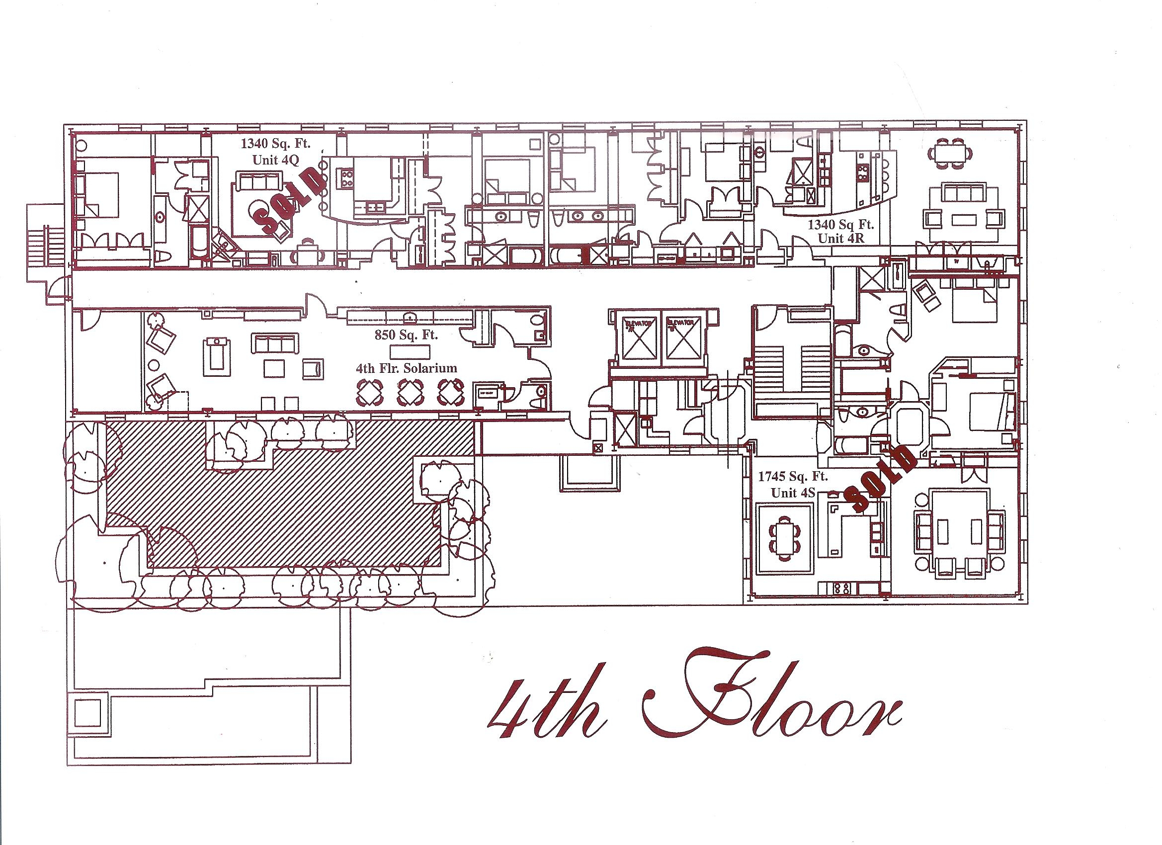 Fourth Floor Floor Plan.jpeg