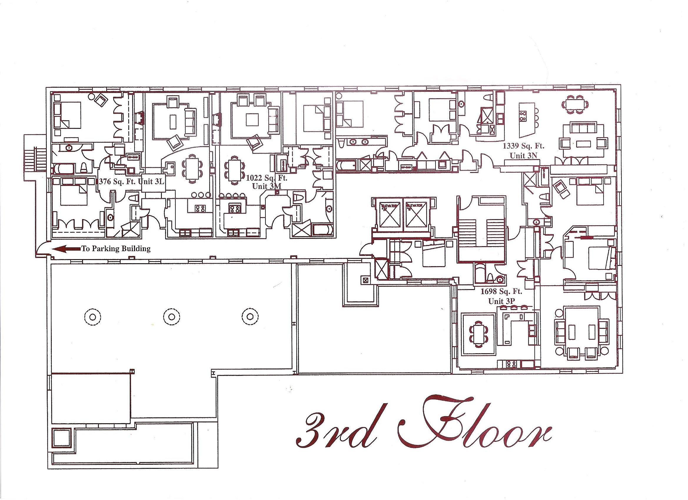 Third Floor Floor Plan.jpeg