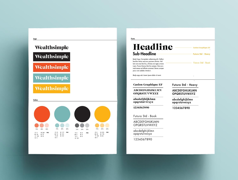 Paper-Mockup_New.jpg