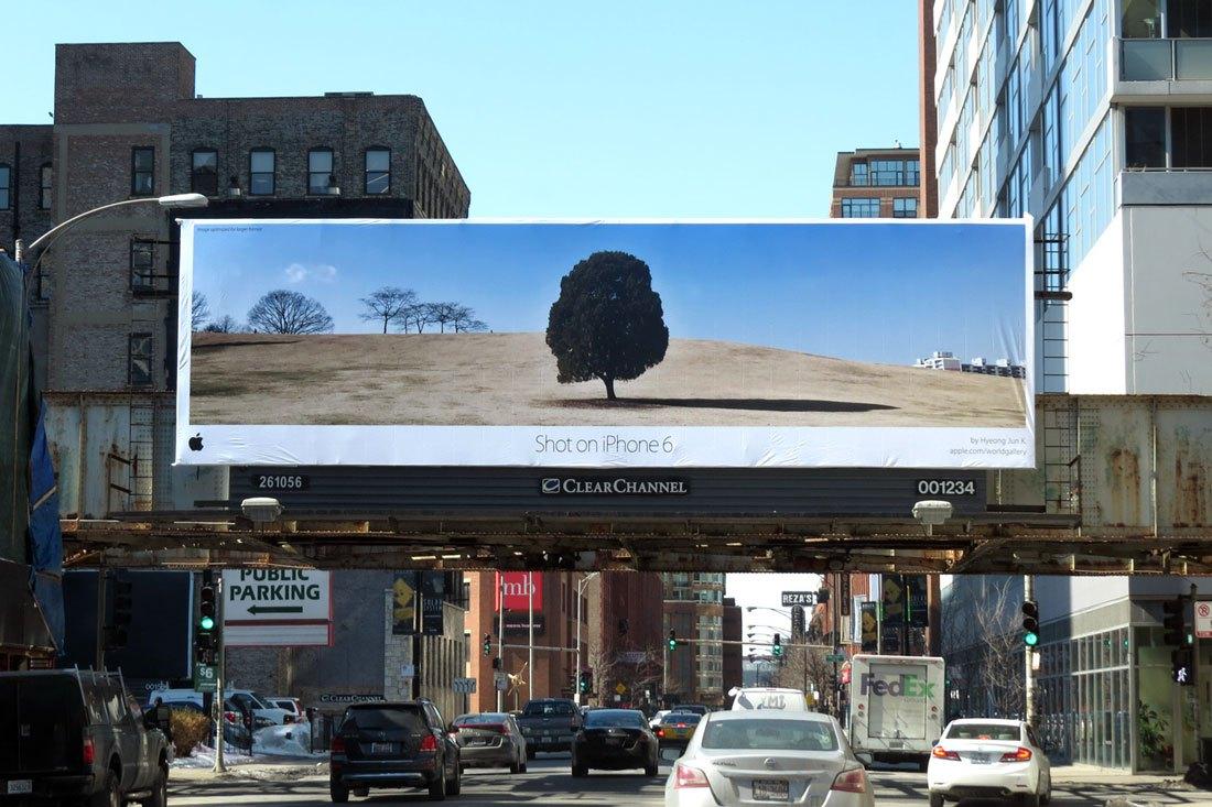 chicago-rail-apple-iphone-6.jpg
