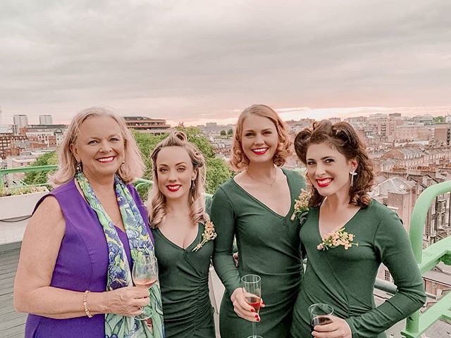 A big thank you to Aussie TV Chef @lyndeymilan for the mention in her July newsletter. We were lucky enough to entertain at her London cocktail party last month and it was by far the best food we've ever had at a gig 😋 Check out the article below: http://www.lyndeymilan.com/lyndeys-weekly-update-05-july-2019/