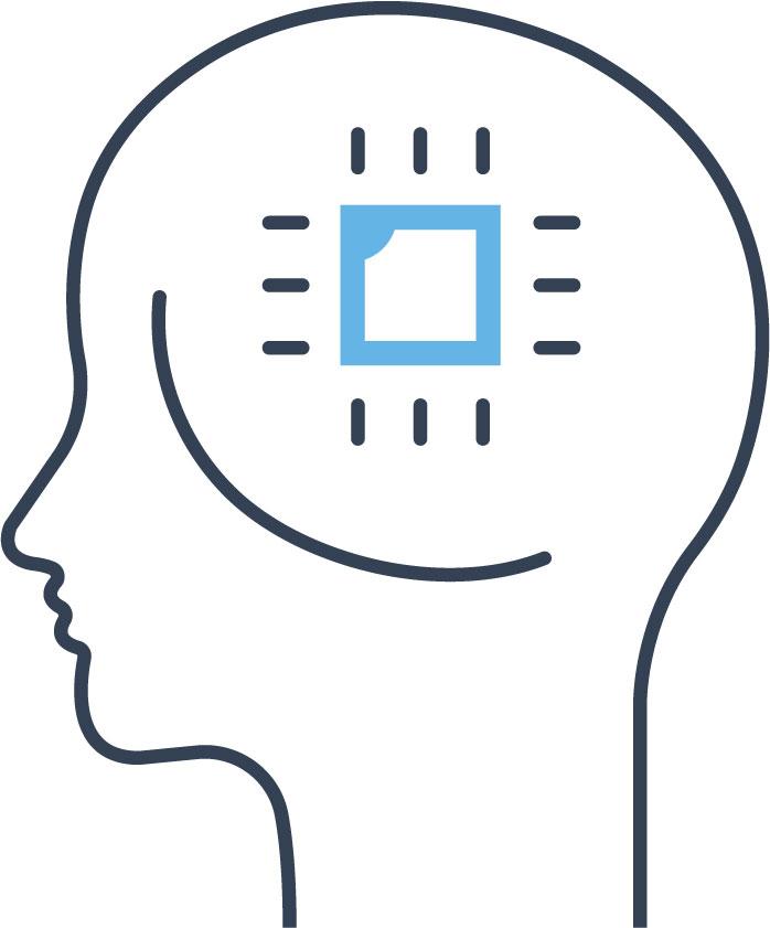 Philosophy Icon.jpg