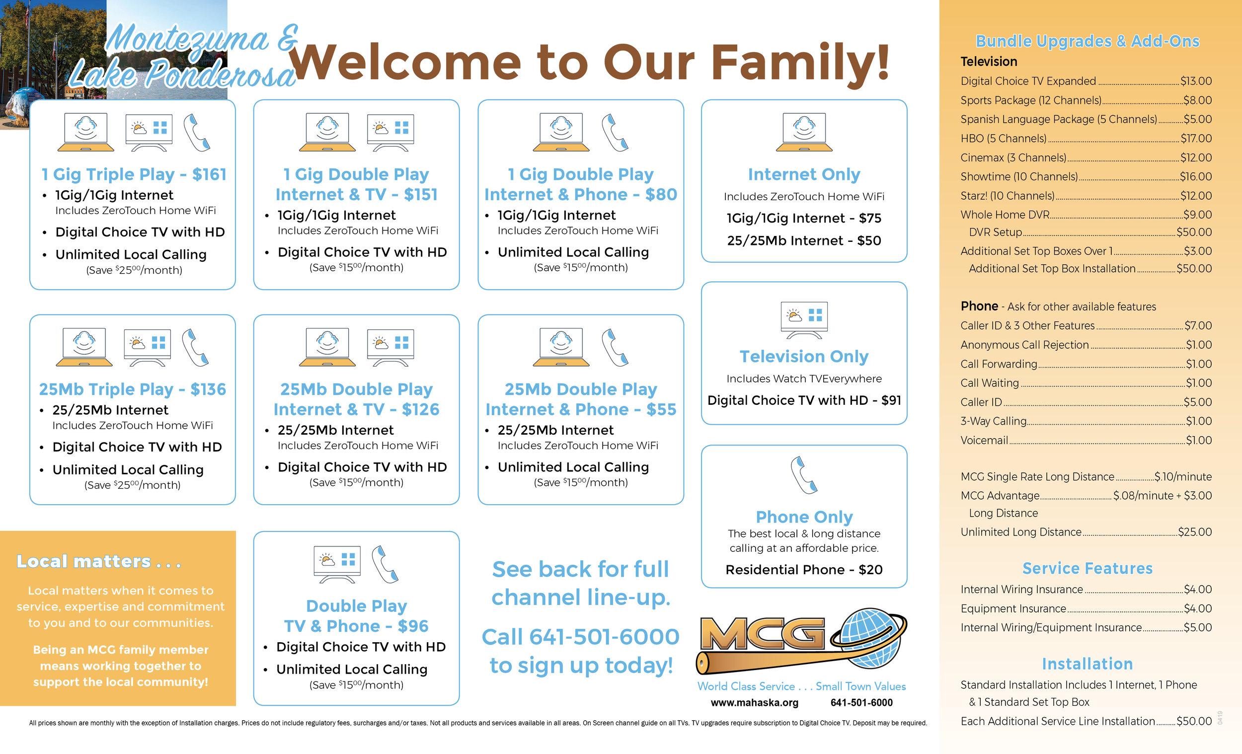 MCG Residential Price Flyer-Montezuma - 4-19.jpg