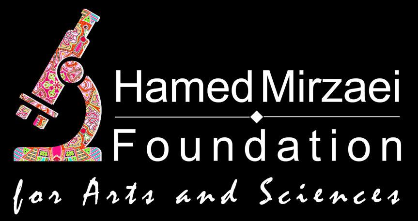 HMF+logo-black.jpg
