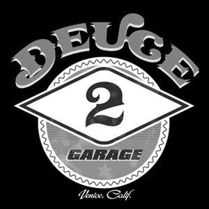 Deuce-Venice.jpg
