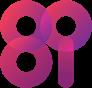 8i-logo.5e1c20635123.png