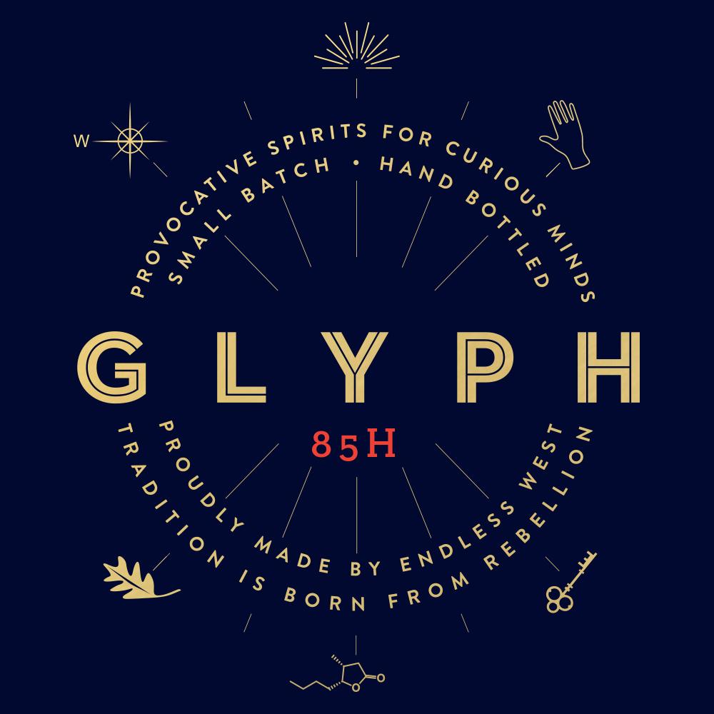 Glyph_primary-lockup.jpg