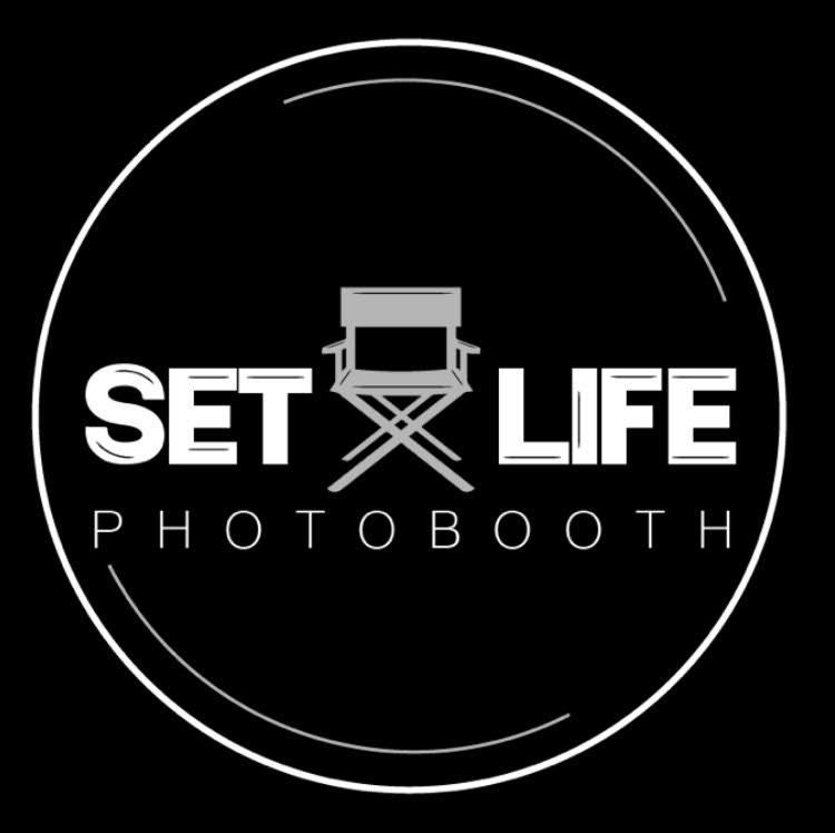 setlifephotobooth-BW.jpg