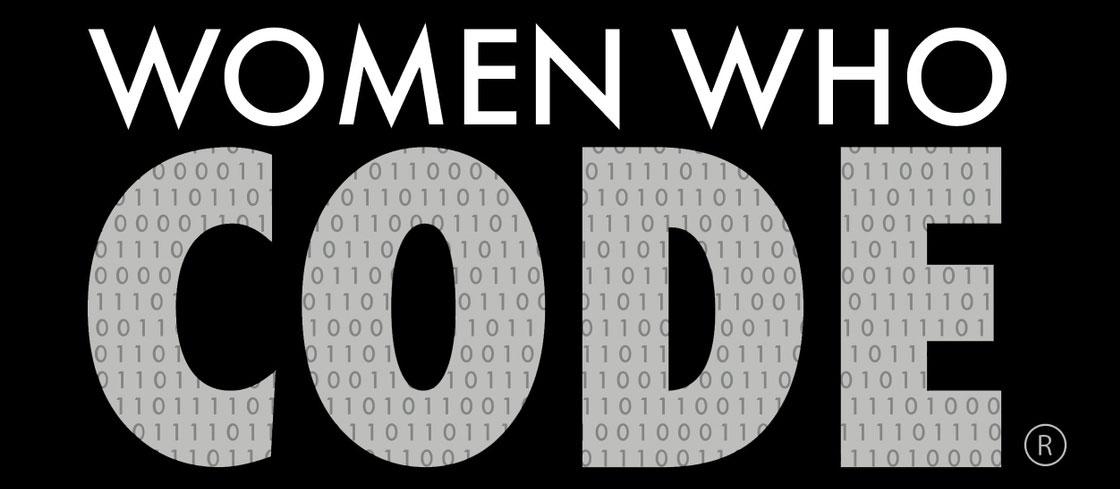 WomenWhoCode-Logo.jpg