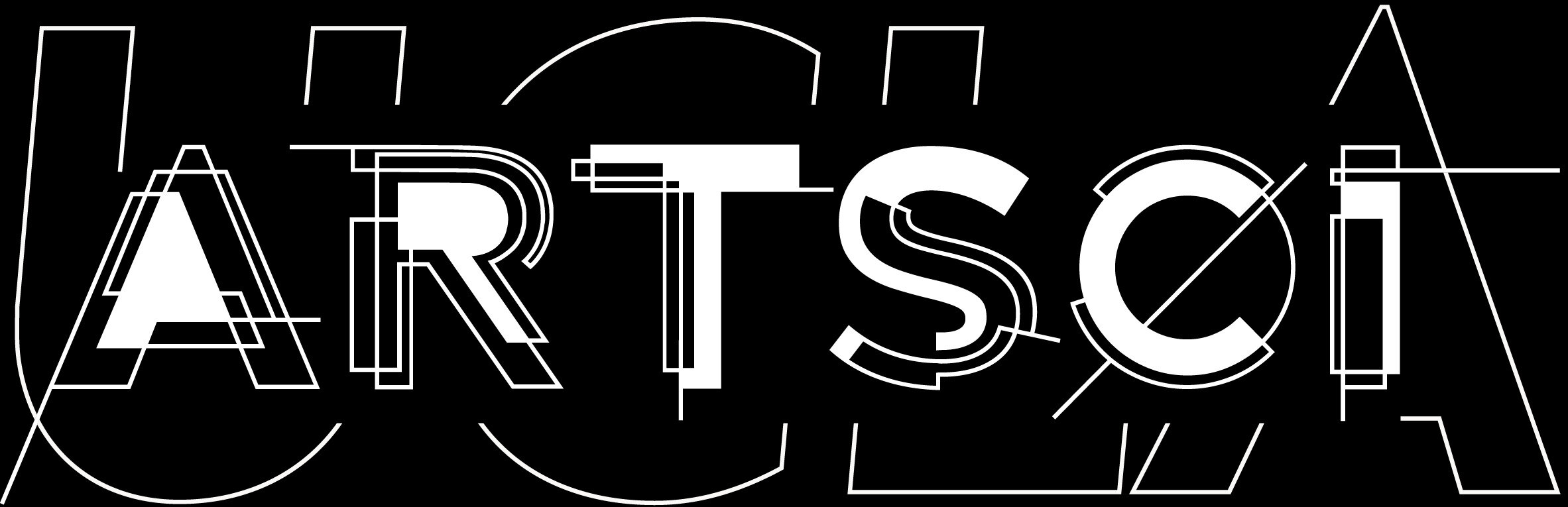 artsci_logo_BW.jpg