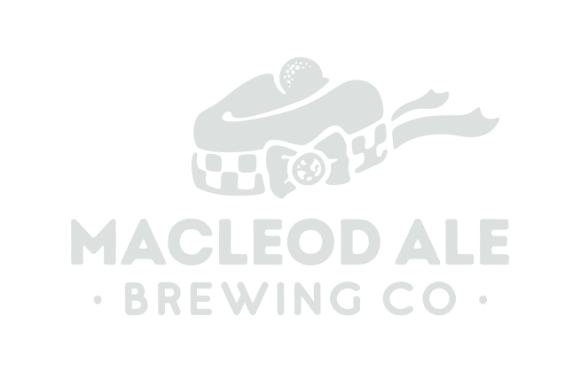 Macleod-Ale.png