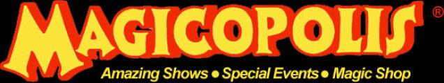 Magicopolis logo.jpg