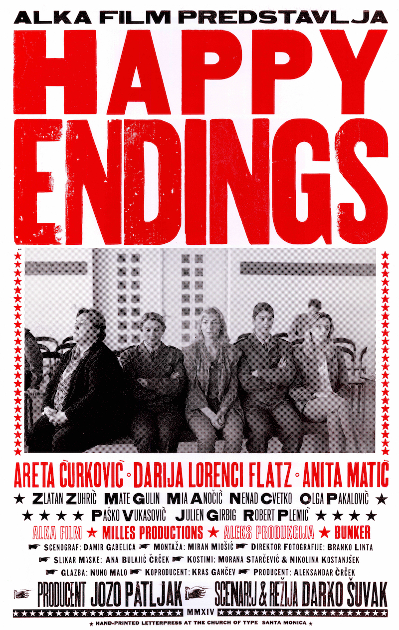 happy endings poster.jpg