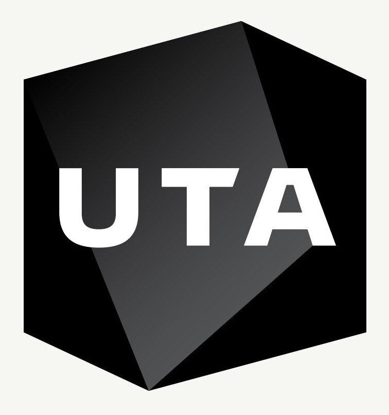 UTA_logo-PR.jpg