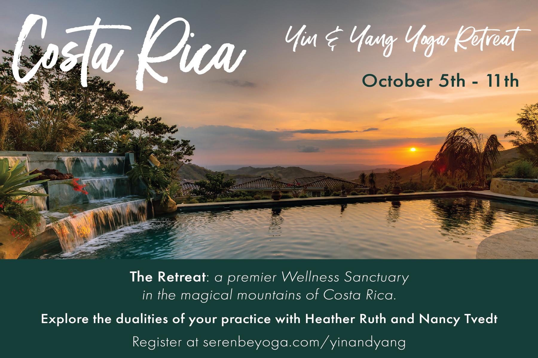 Yin & Yang Costa Rica Retreat - Serenbe-01.png