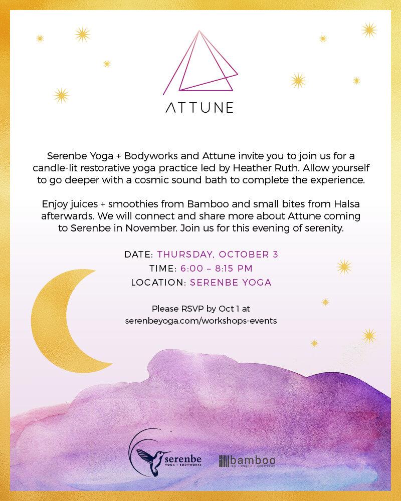 Attune x Serenbe Yoga invitation.jpg