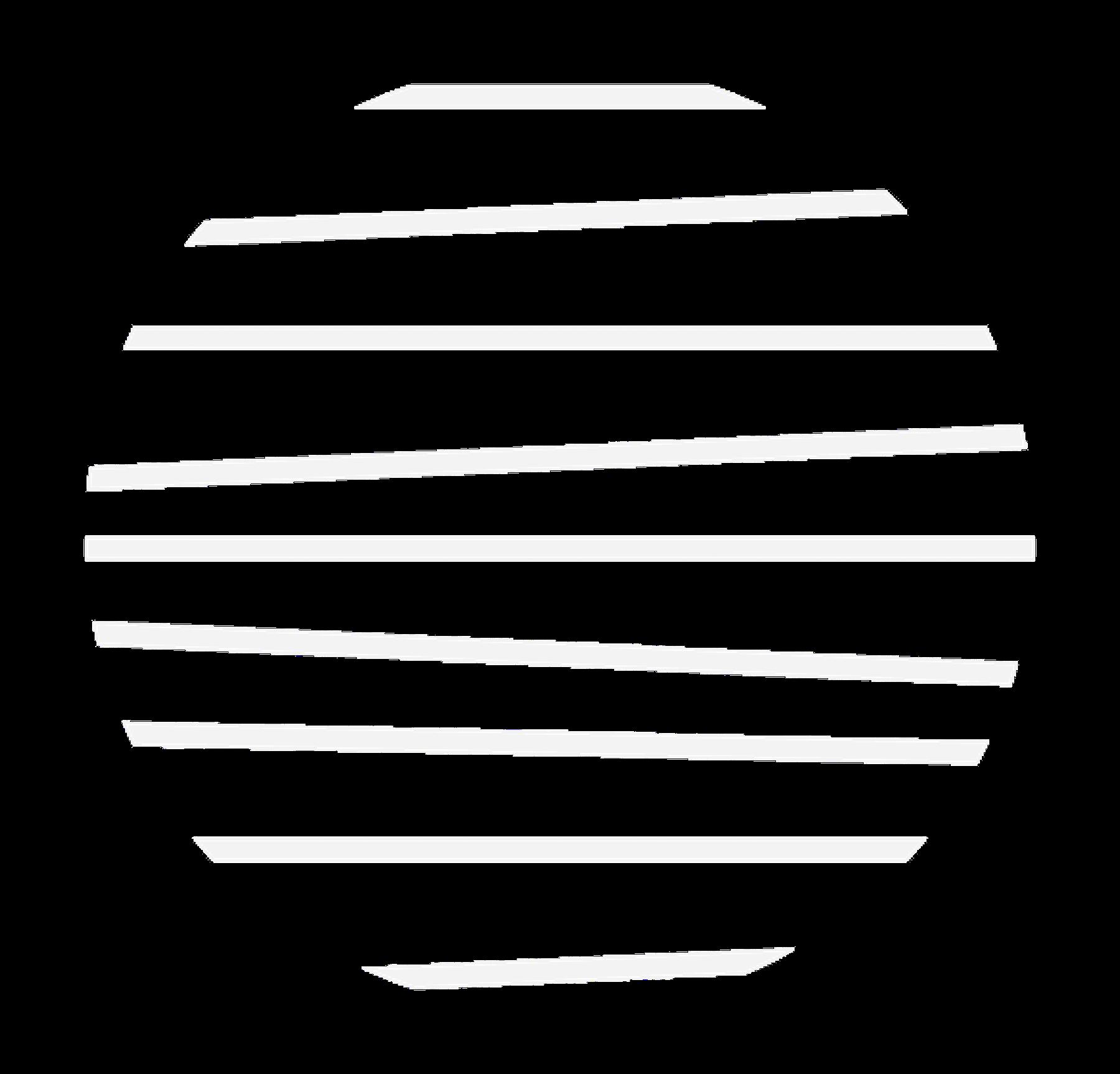 Joe-and-Jen-Logo-Icon-Gray.png