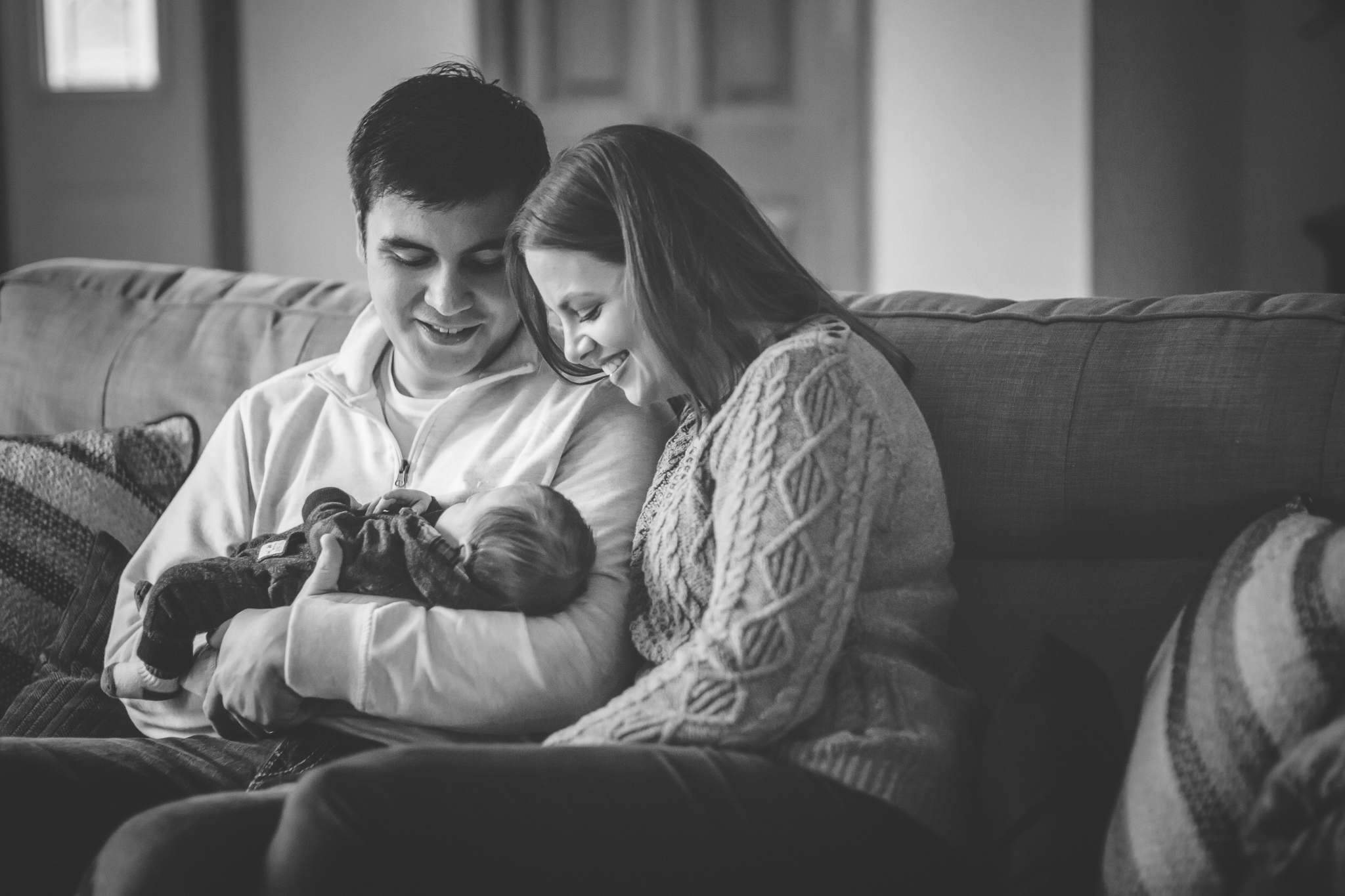 minneapolis in home day in the life family photographer-3.jpg
