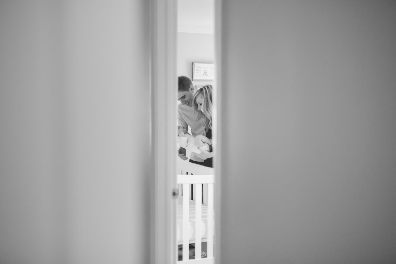 minneapolis home family photographer-22.jpg