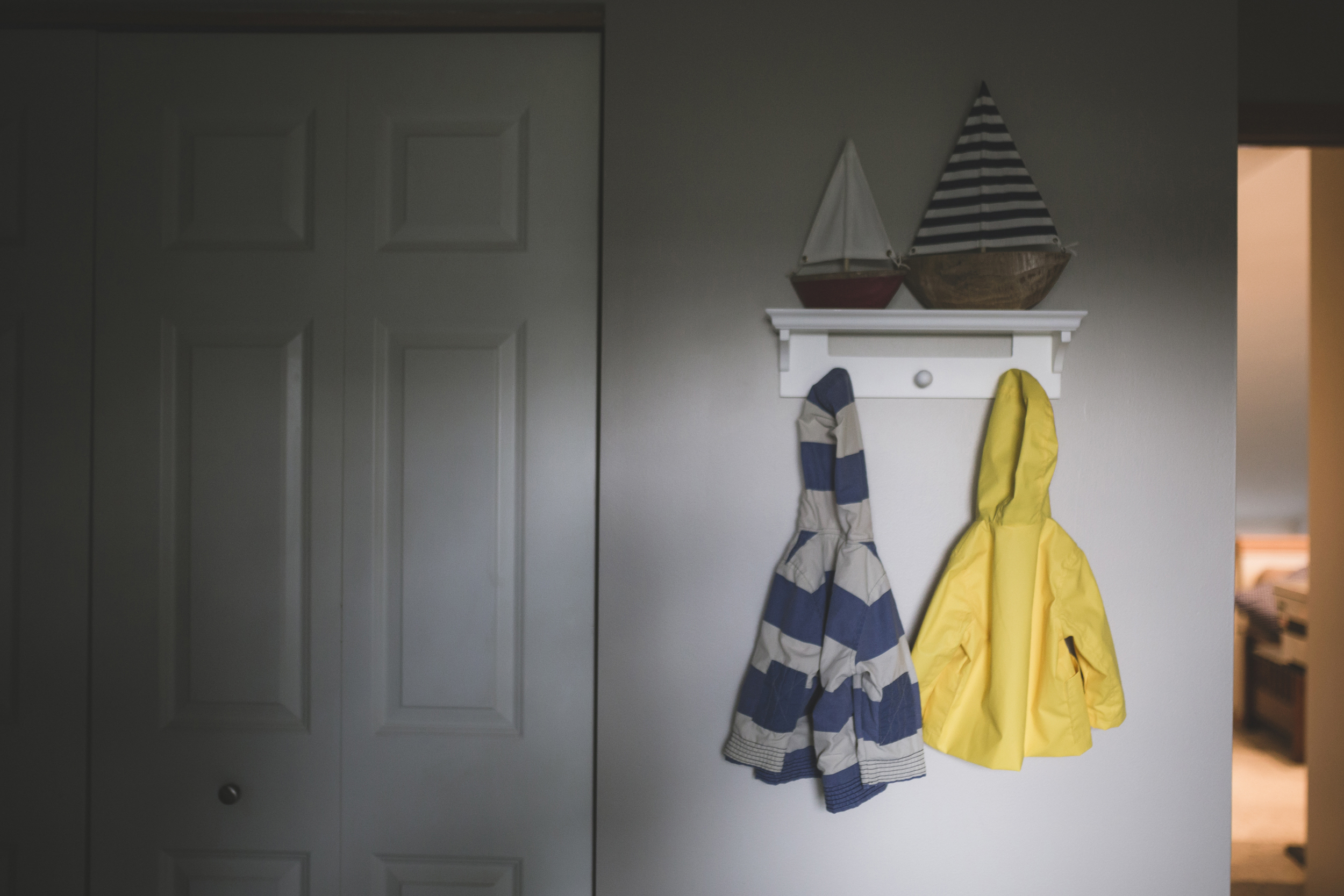minneapolis in home newborn photographer-1.jpg