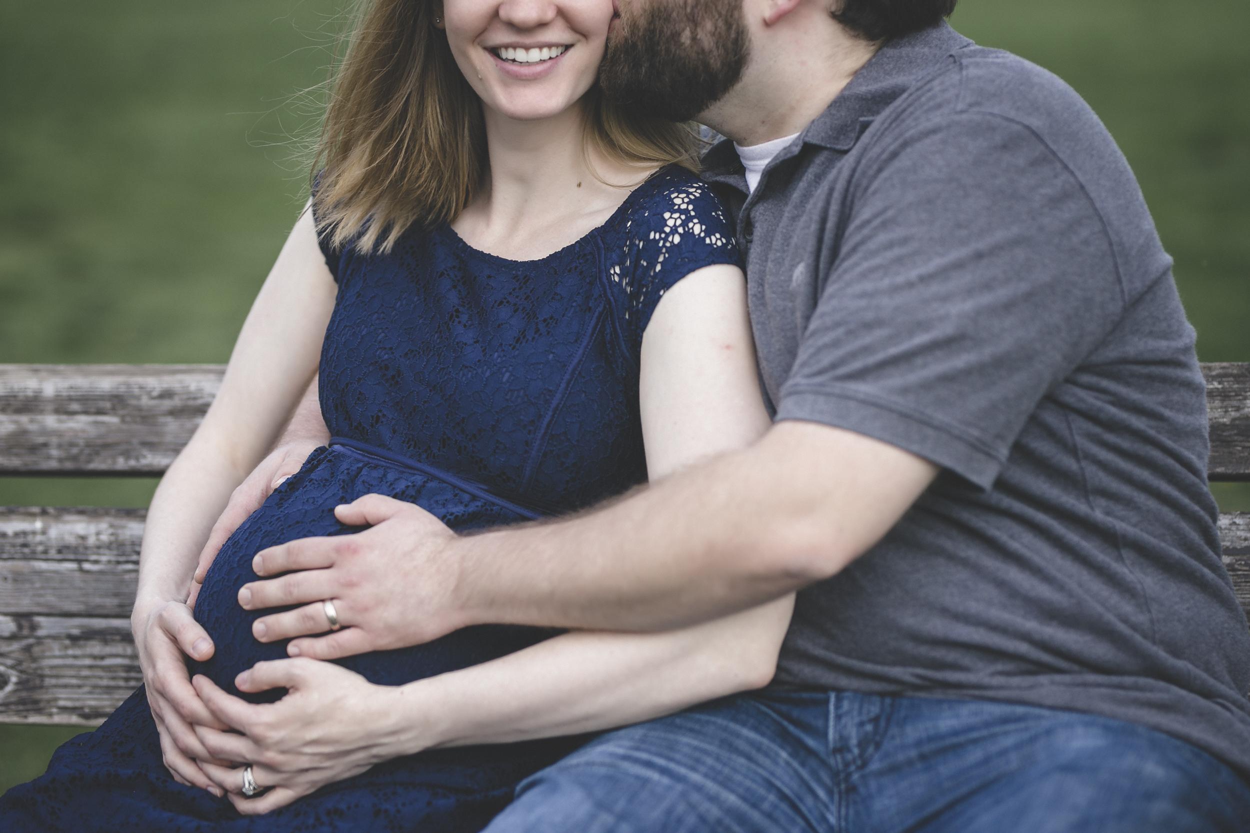 minneapolis maternity photographer-1.jpg