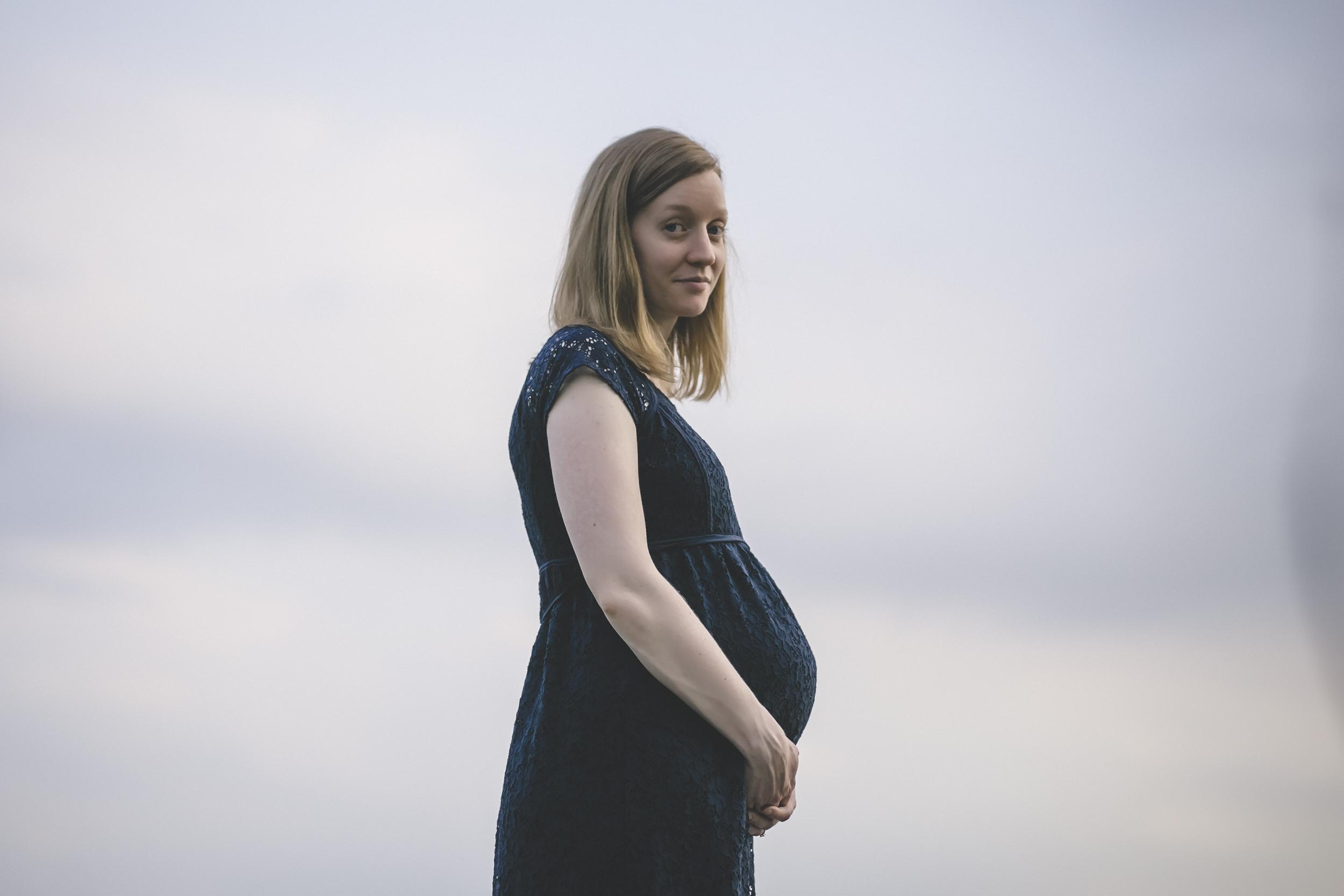 minneapolis maternity photographer-7.jpg