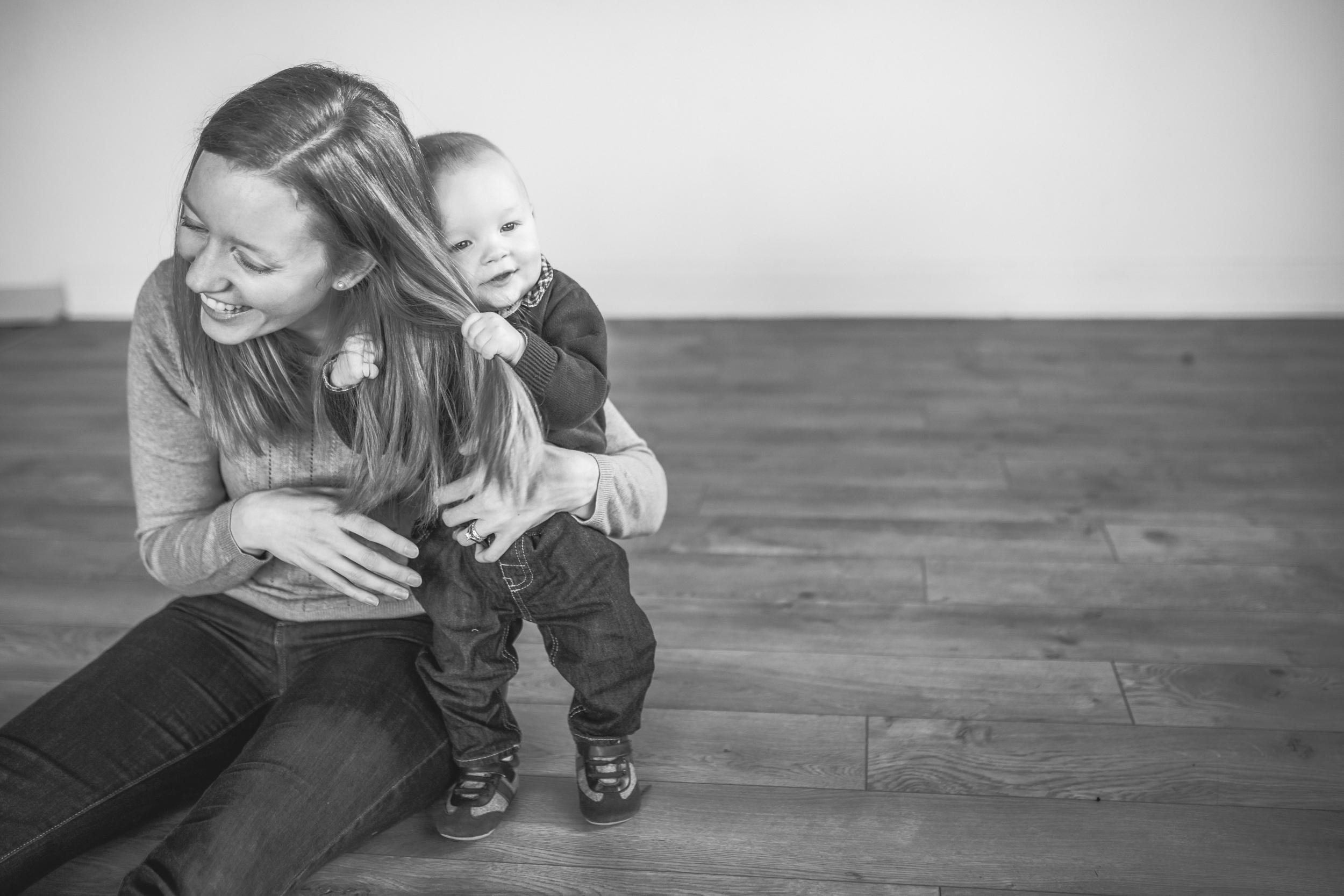 minneapolis studio family photographer-4.jpg
