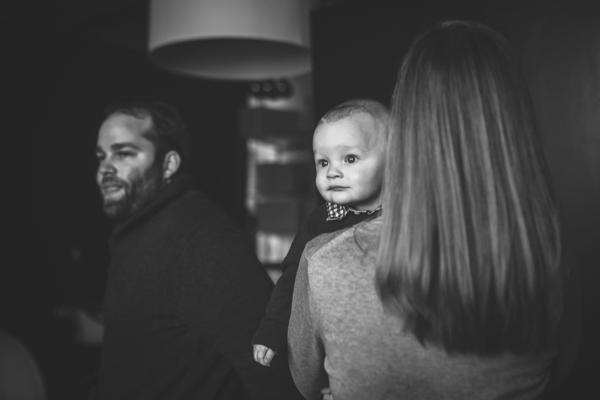 minneapolis studio family photographer-6.jpg