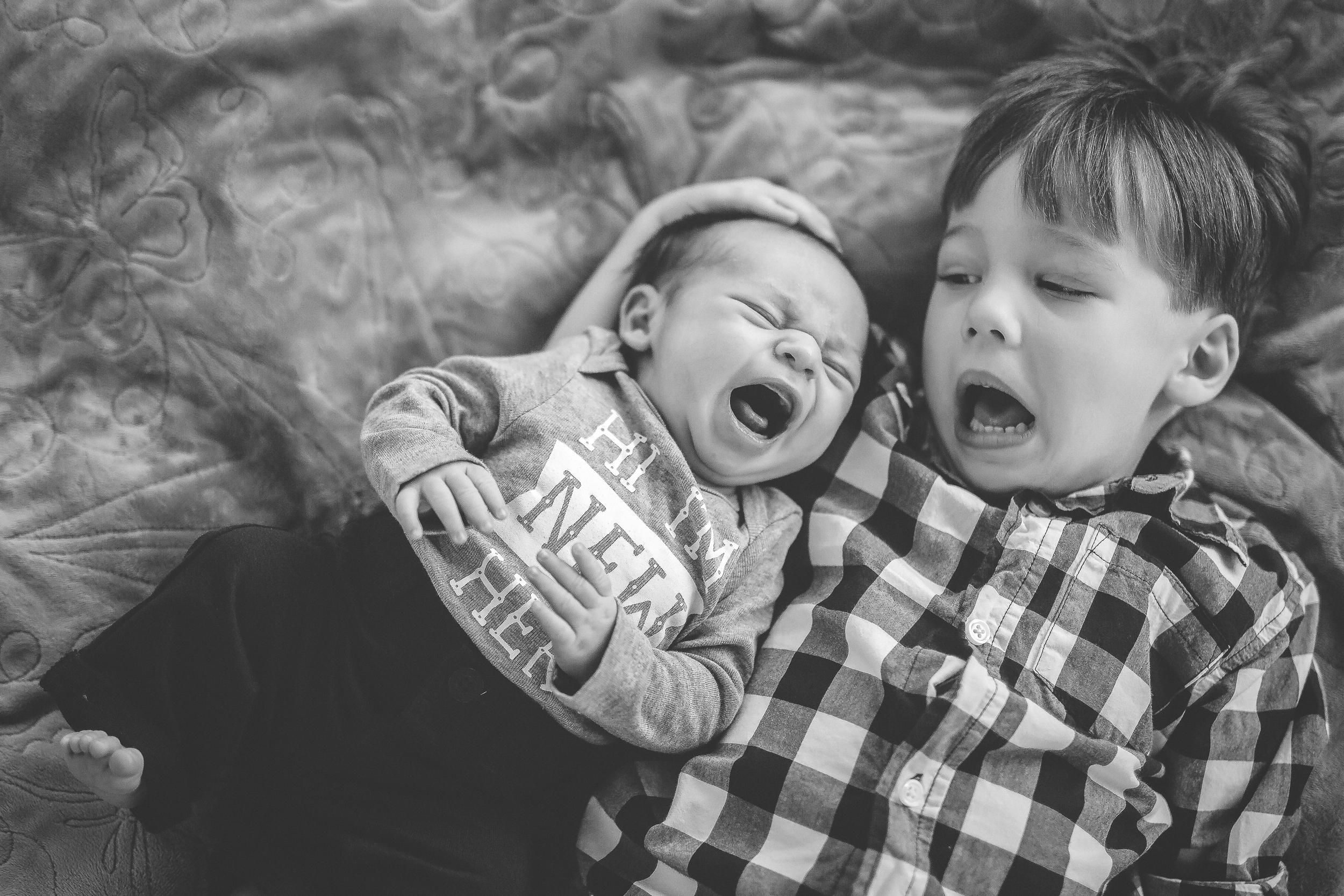minneapolis documentary family photographer-2.jpg