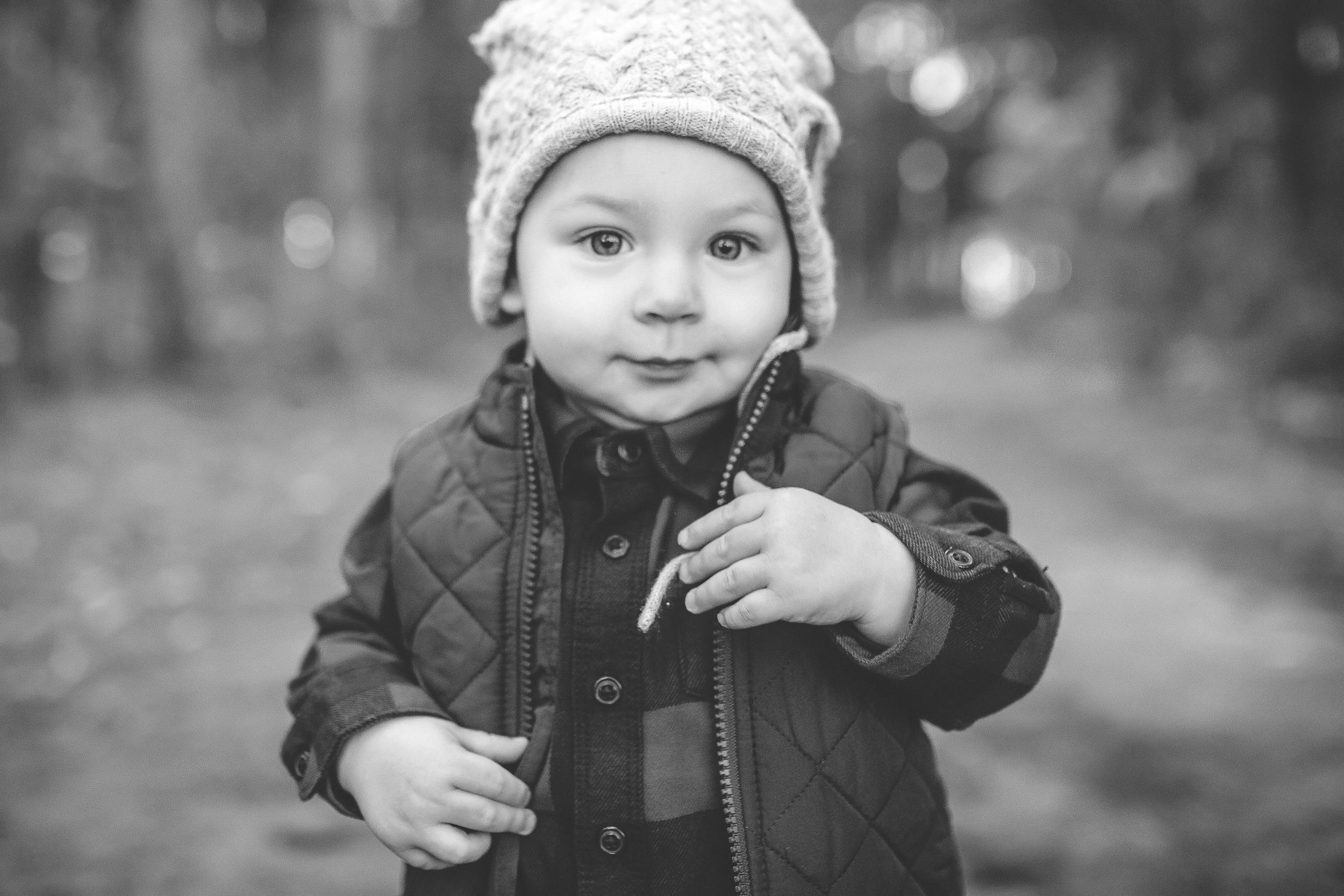 minneapolis documentary family photographer-4.jpg