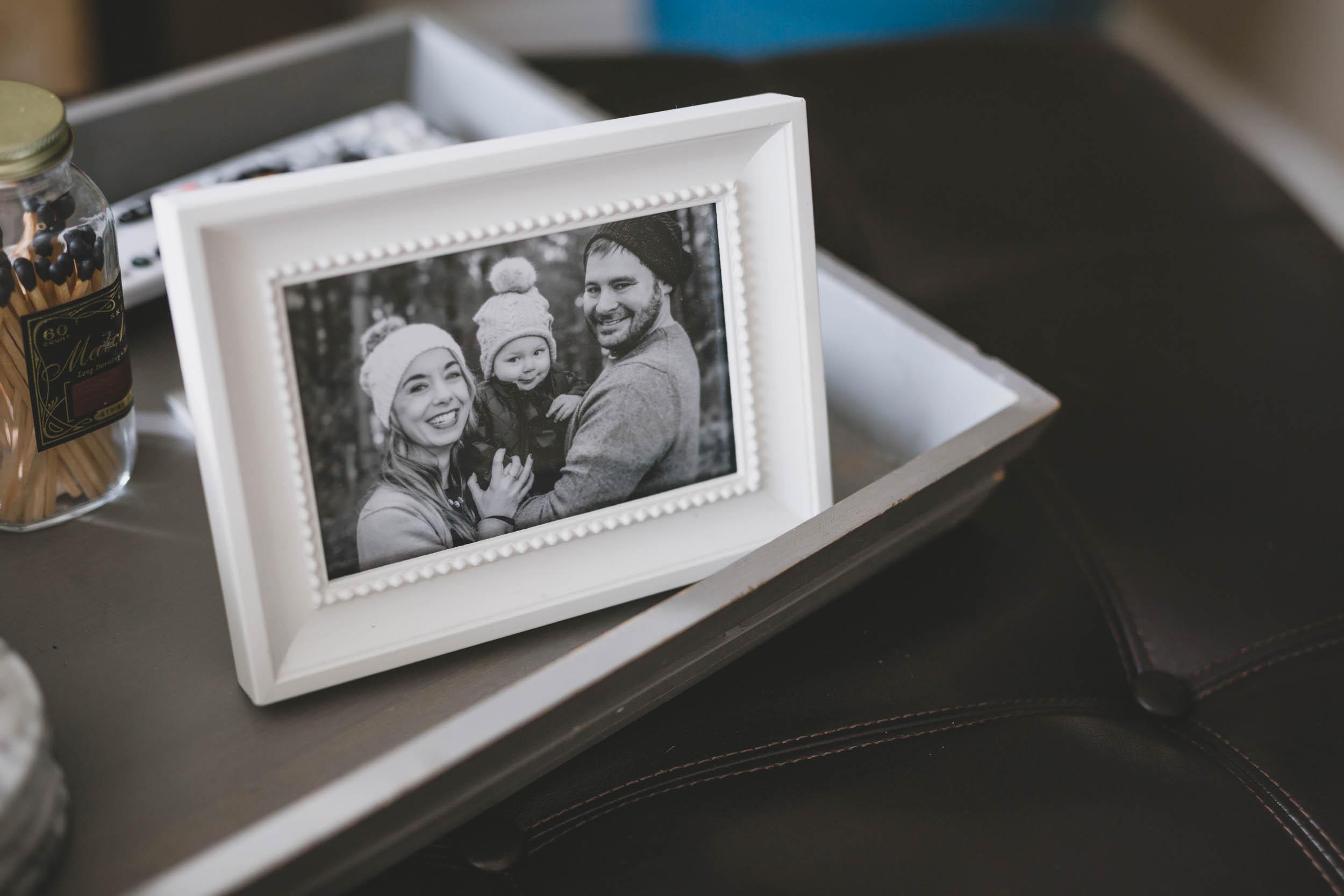 minneapolis lifestyle family photographer-1.jpg
