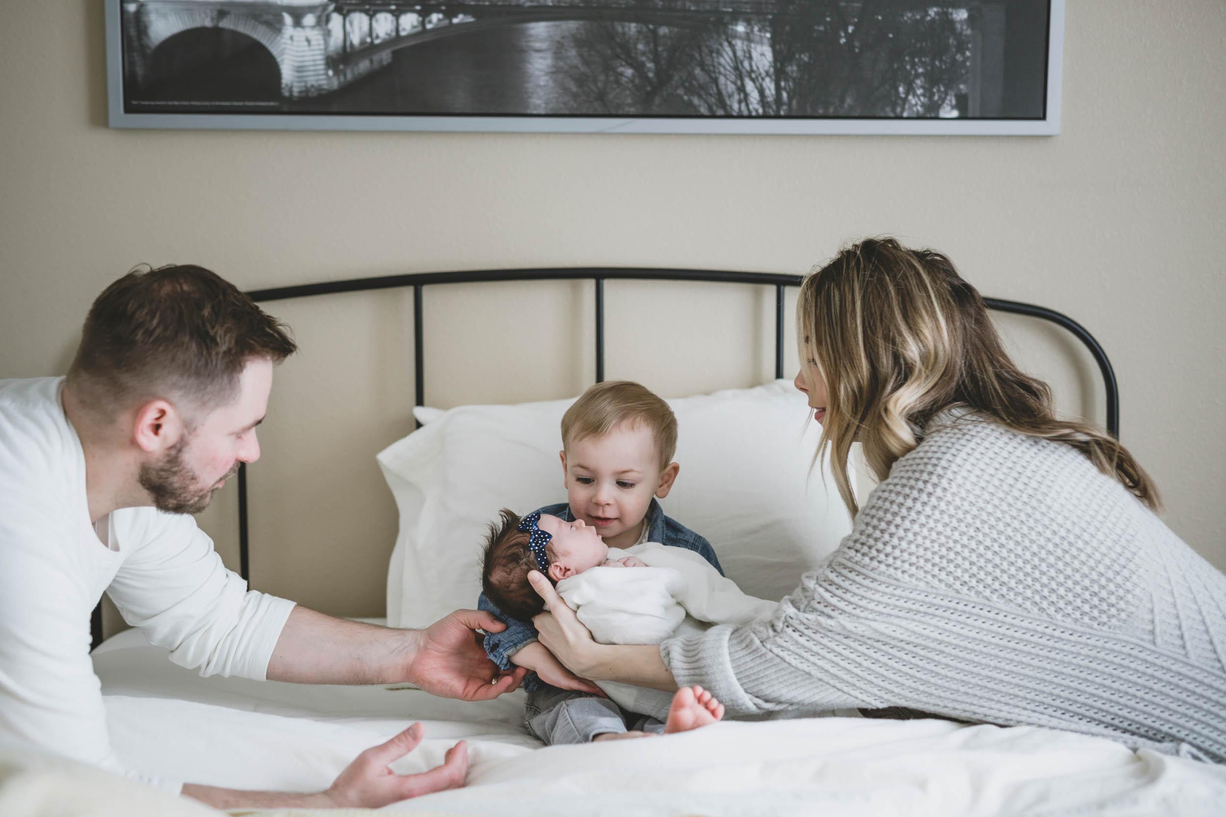 minneapolis lifestyle family photographer-20.jpg