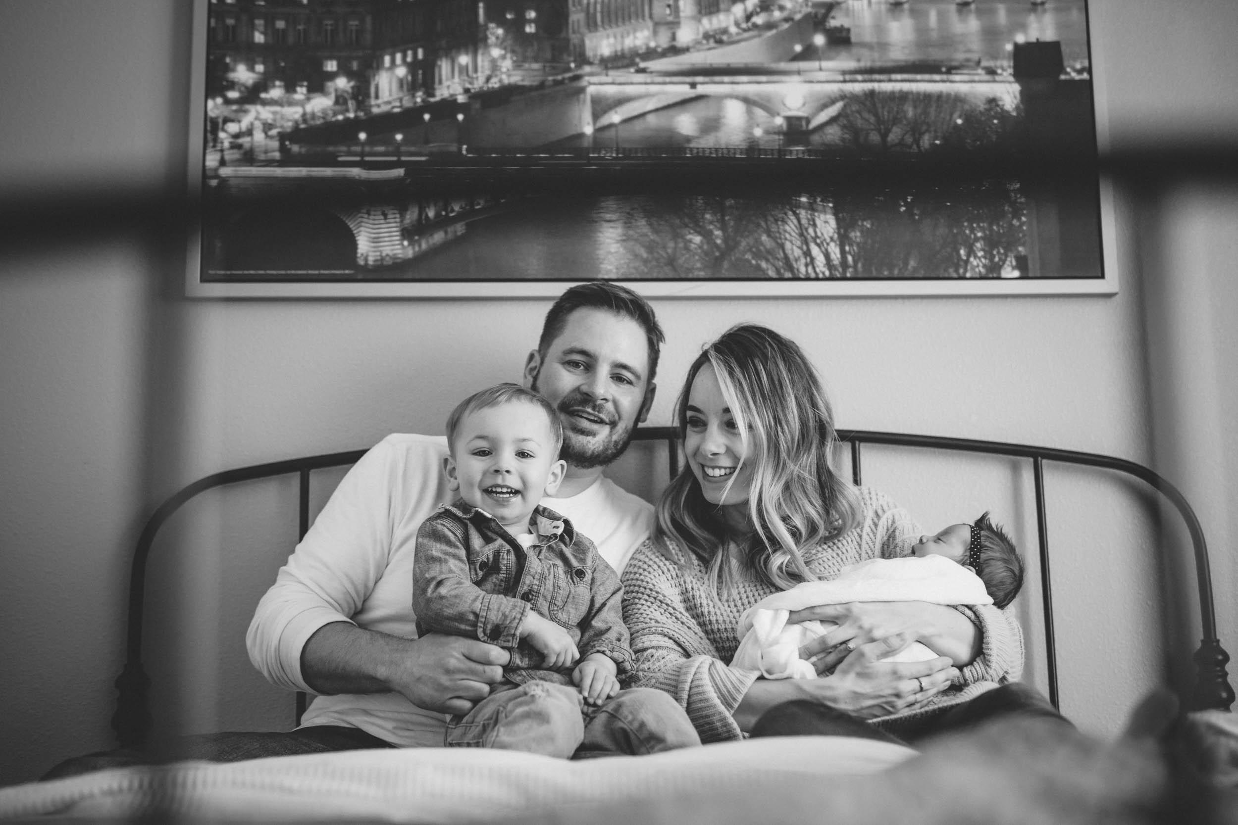minneapolis lifestyle family photographer-24.jpg