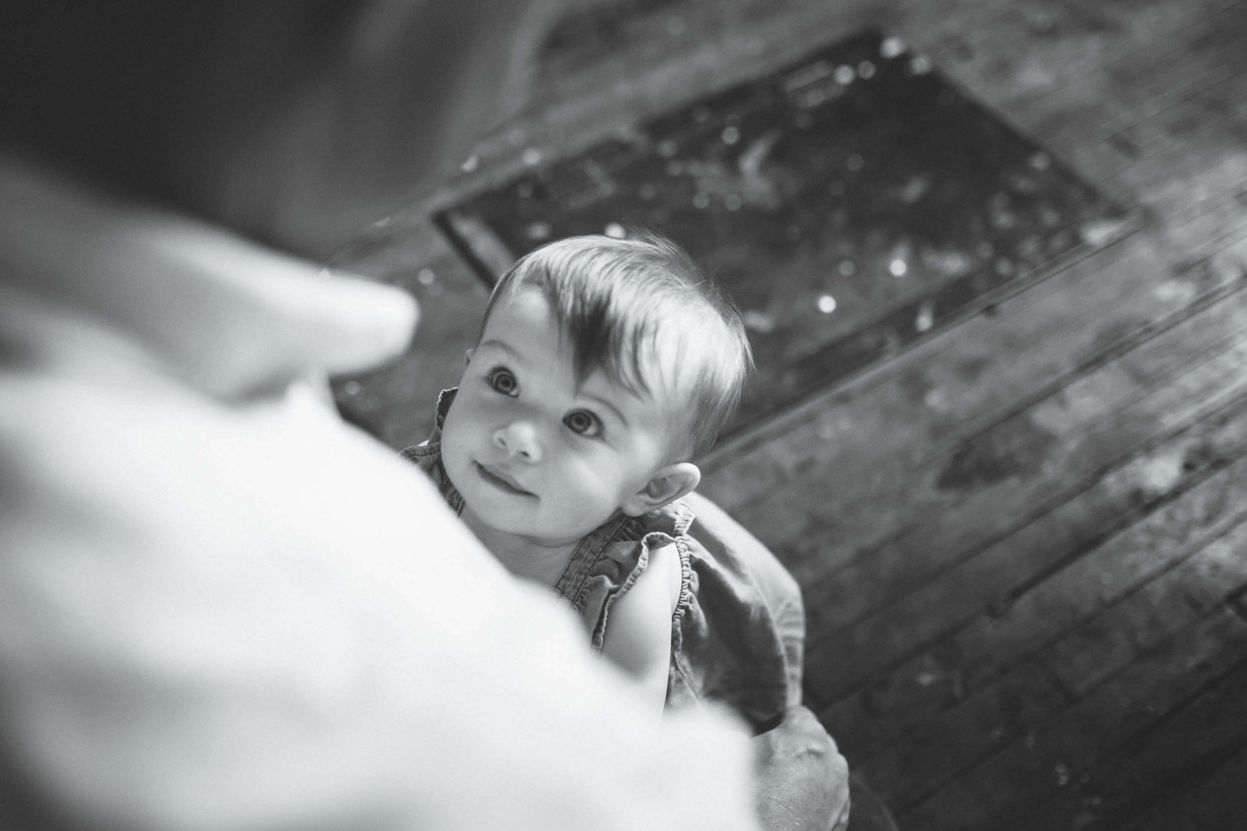 minneapolis trendy studio family photographer-13.jpg