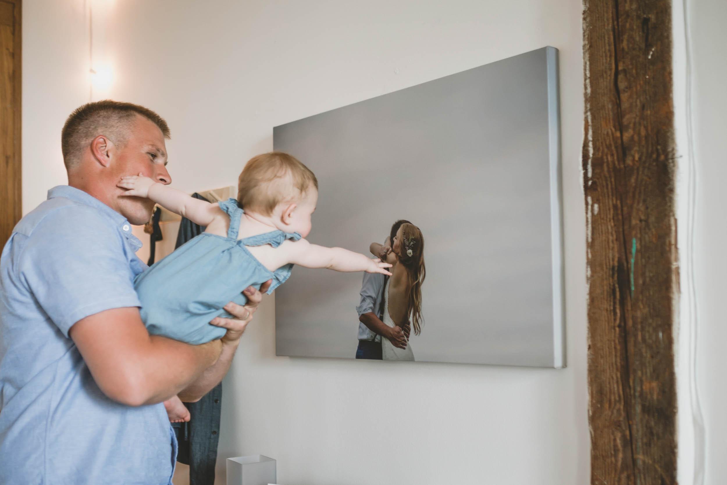 minneapolis trendy studio family photographer-26.jpg