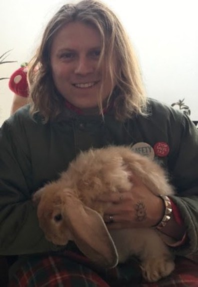 ty_segall_and_a_bunny_acoustic_tour_2018.jpg