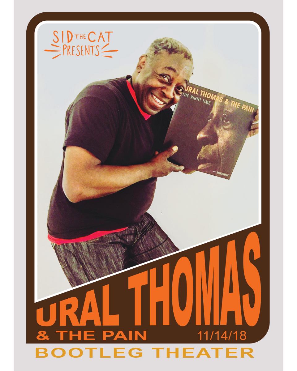 Ural Thomas Trading Card1.jpg