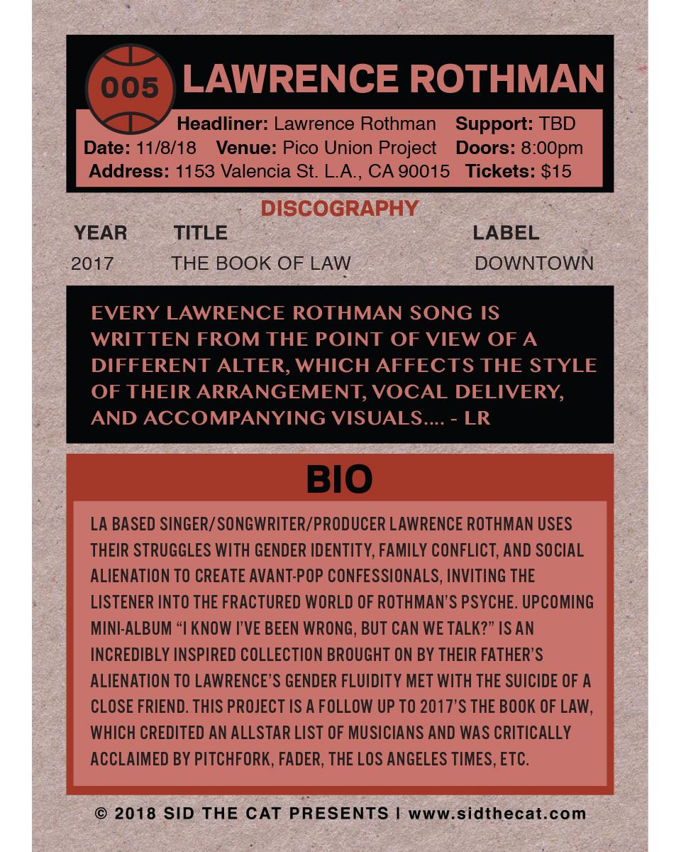 Lawrence Rothman Trading Card2.jpg