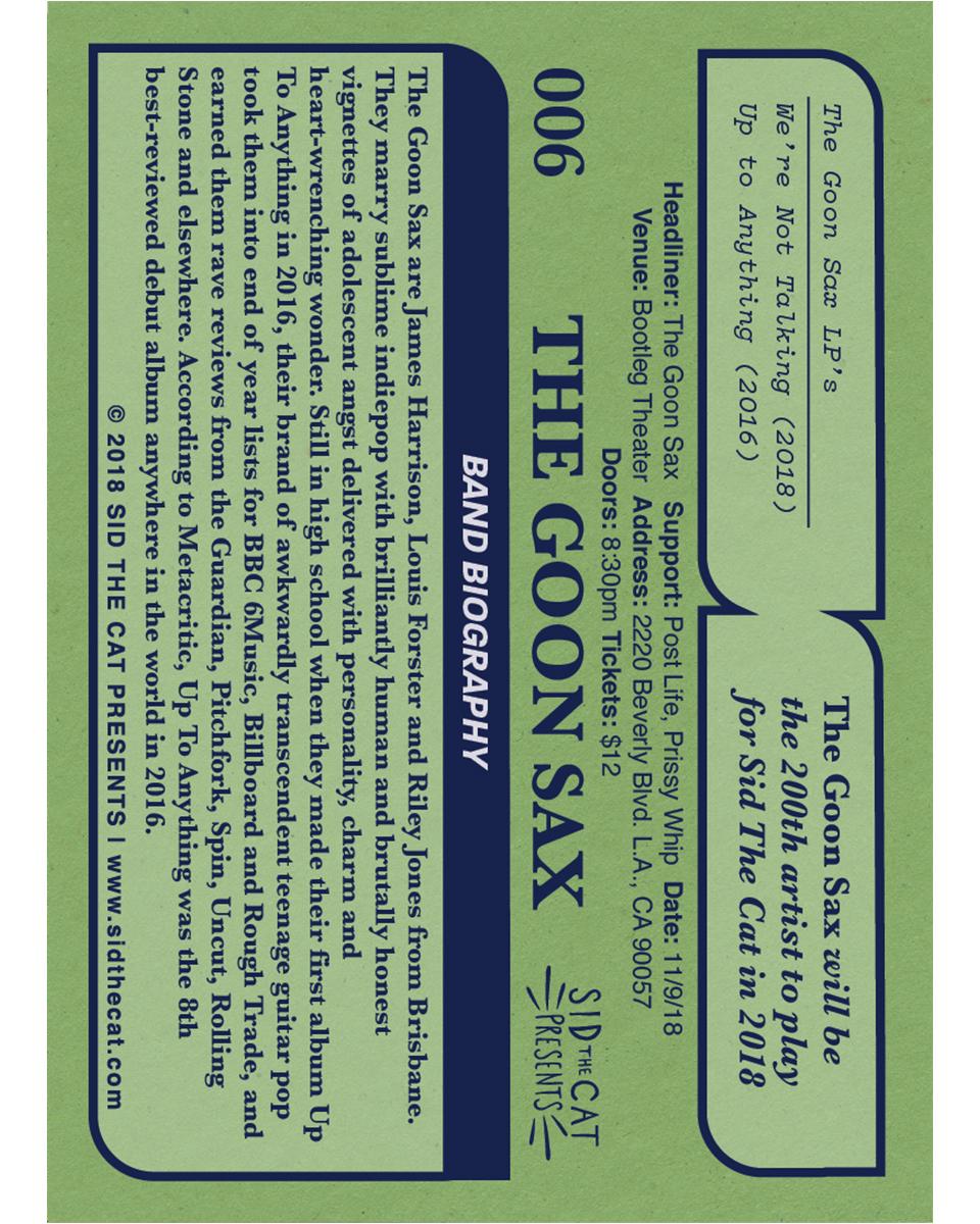 The Goon Sax Trading Card2.jpg