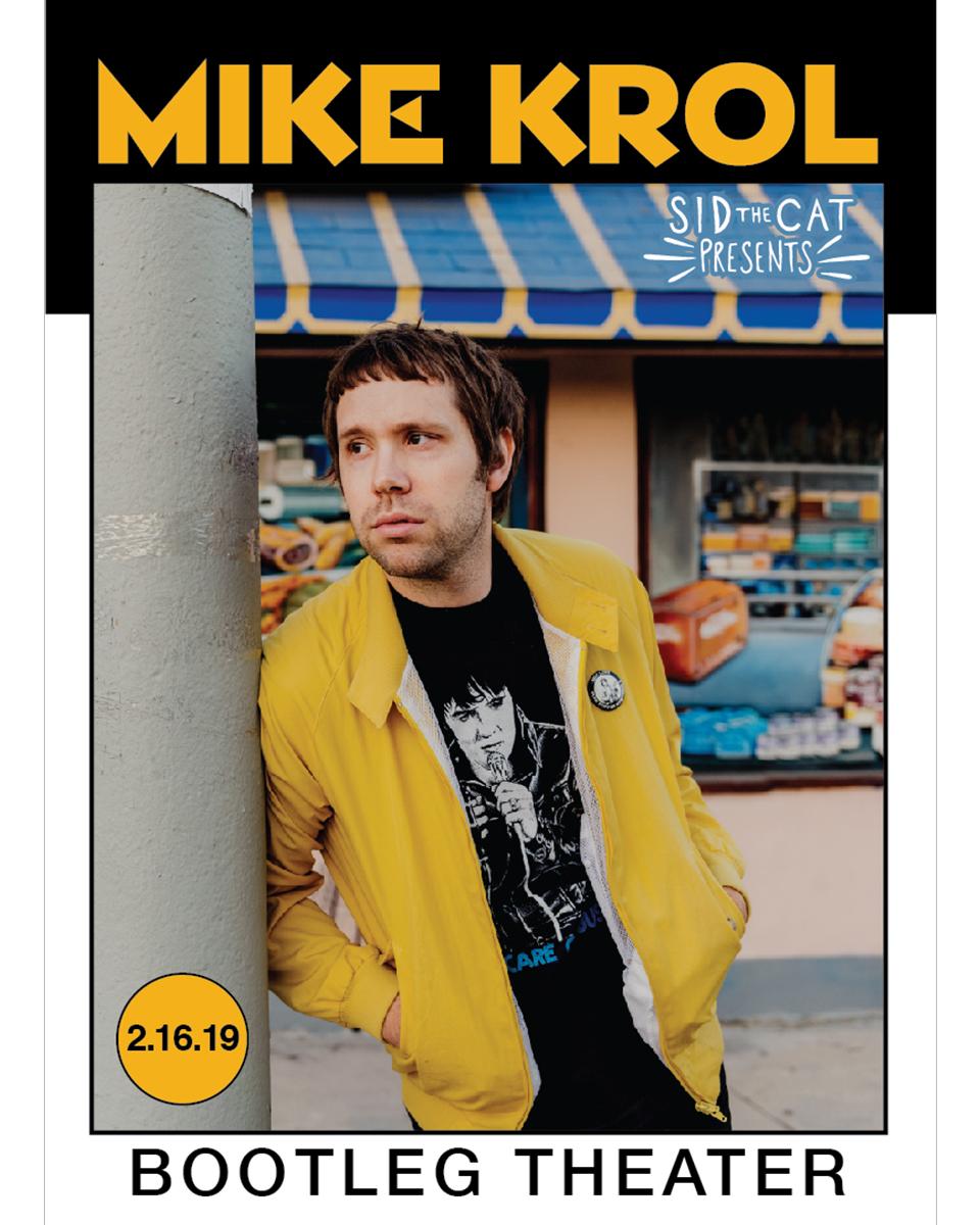 Mike Krol Trading Card 1.jpg