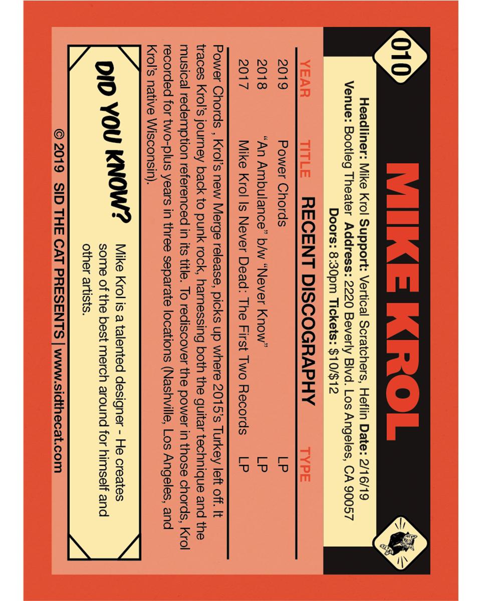 Mike Krol Trading Card 2.jpg