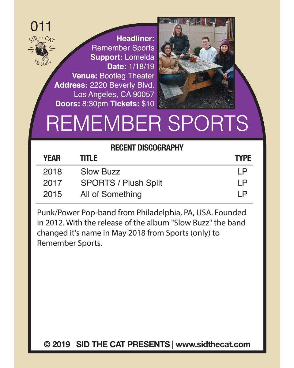 Remember Sports Trading Card 2.jpg