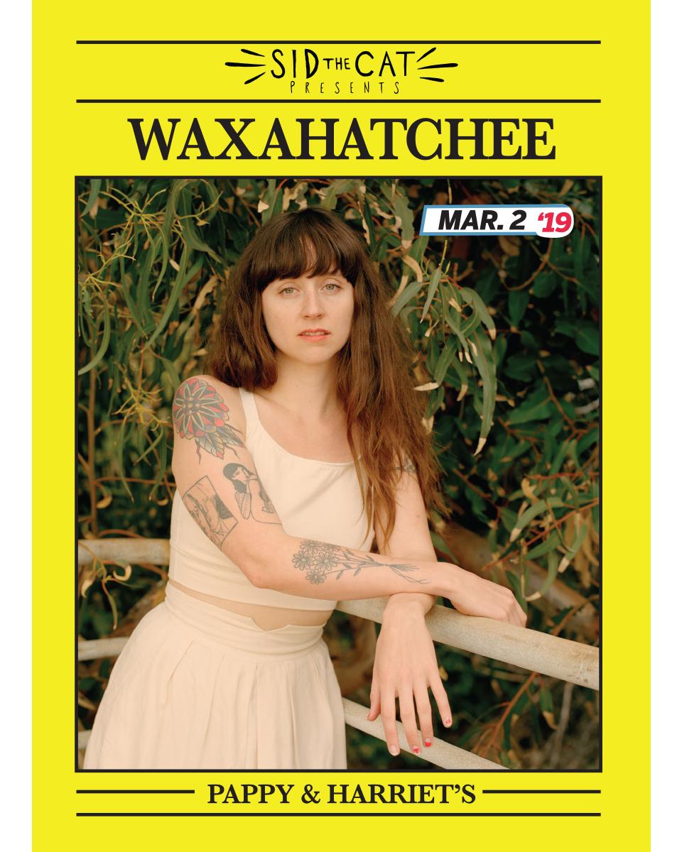 Waxahatchee trading card 1.jpg
