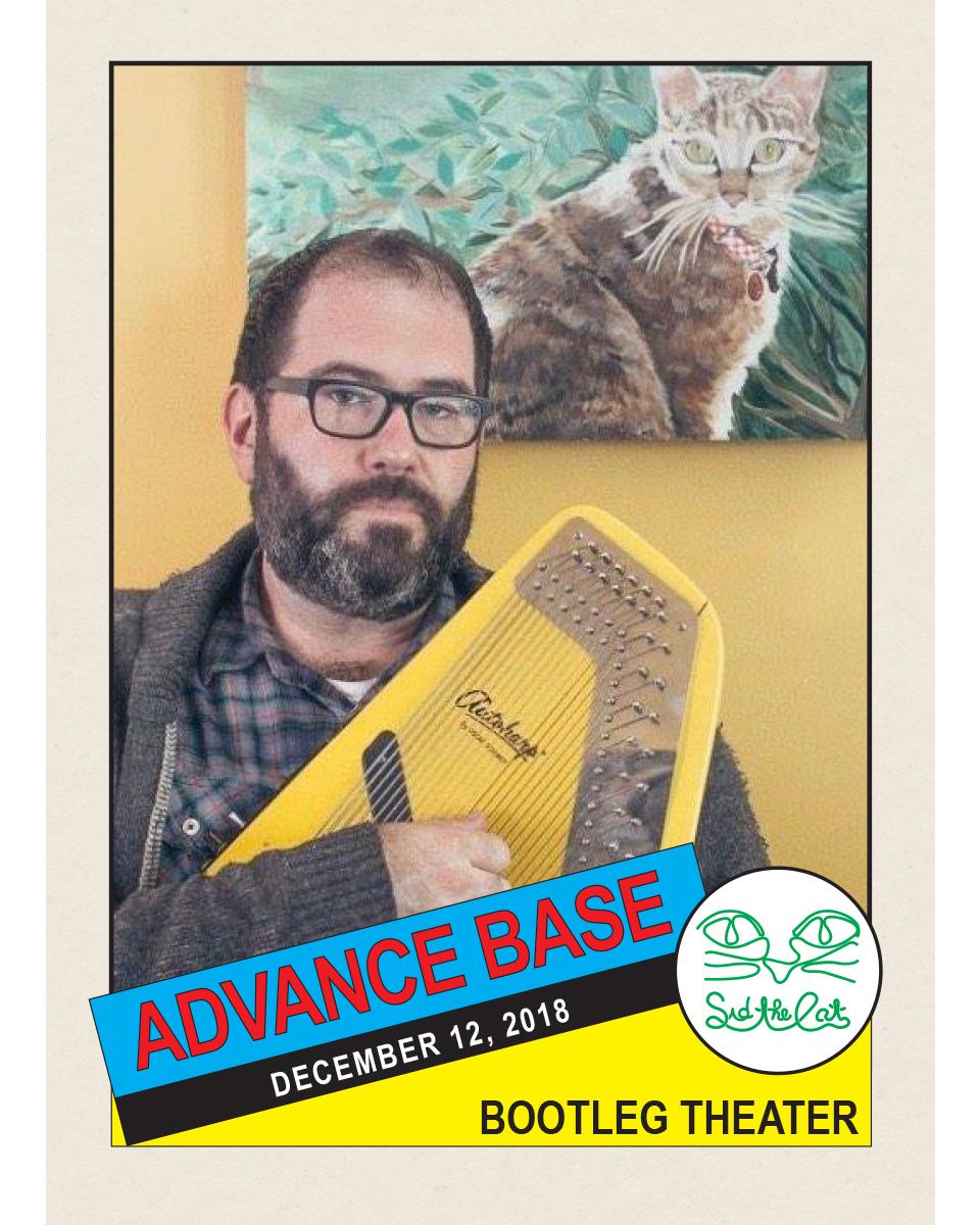 Advance Base trading card 1.jpg