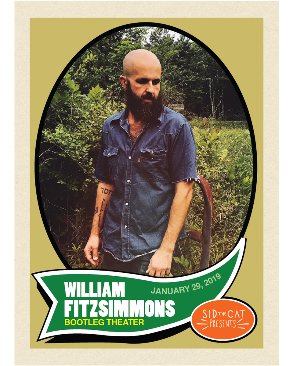 William Fitzsimmons trading card 1.jpg
